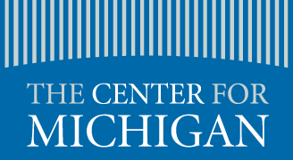 The Center for Michigan